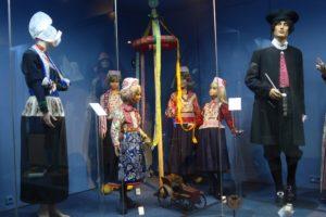 heimatverein-beeck-trachtenmuseum-16web