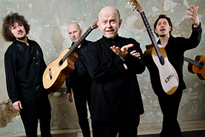 European_Guitar_Quartet_web
