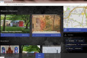 Screenshot_Virtuelles Museum EK_Wissen