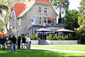 Villa Glanstoff Final (232 von 232)_CMYK
