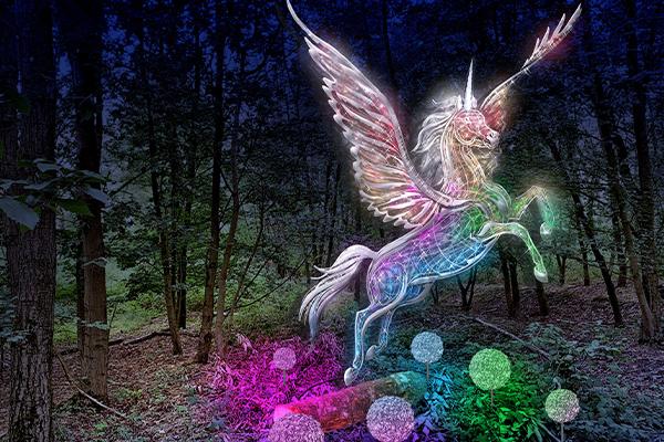 Fantastischer_Wald_der_Rura_Pegasus