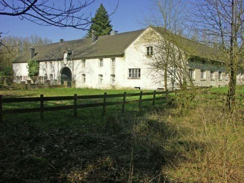 Dalheimer_Klostertour