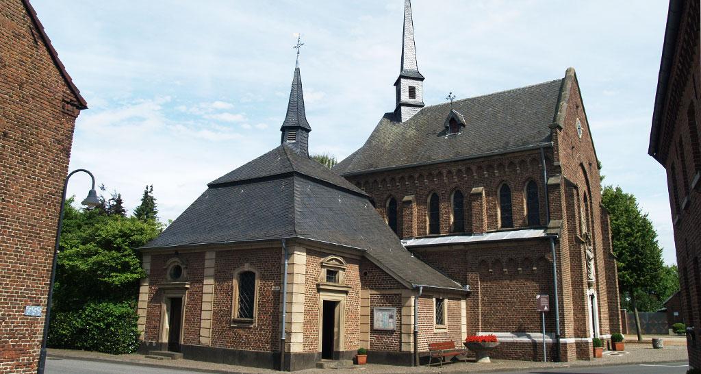Gnadenkapelle-in-Wegberg-Holtum_©K.Stieding_P1019476_Single_web