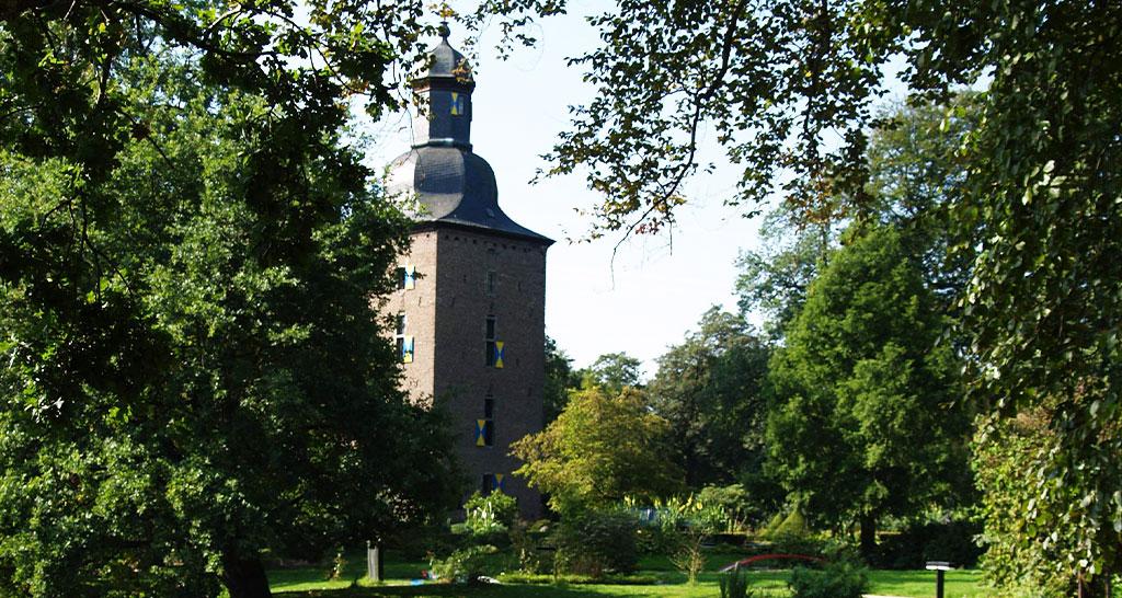 WFG-HL_WE_Schloss-Tüschenbroich_P9130030_Stieding_Single_web