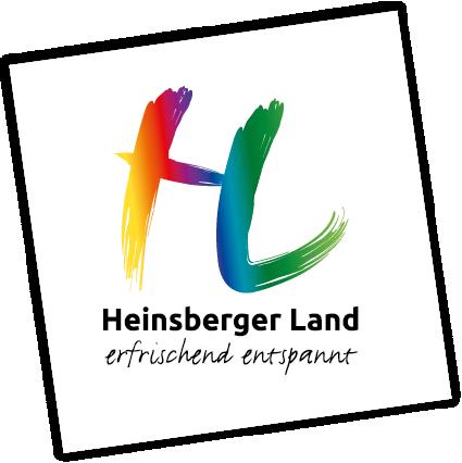 Heinsberger Land - erfrischend entspannt -