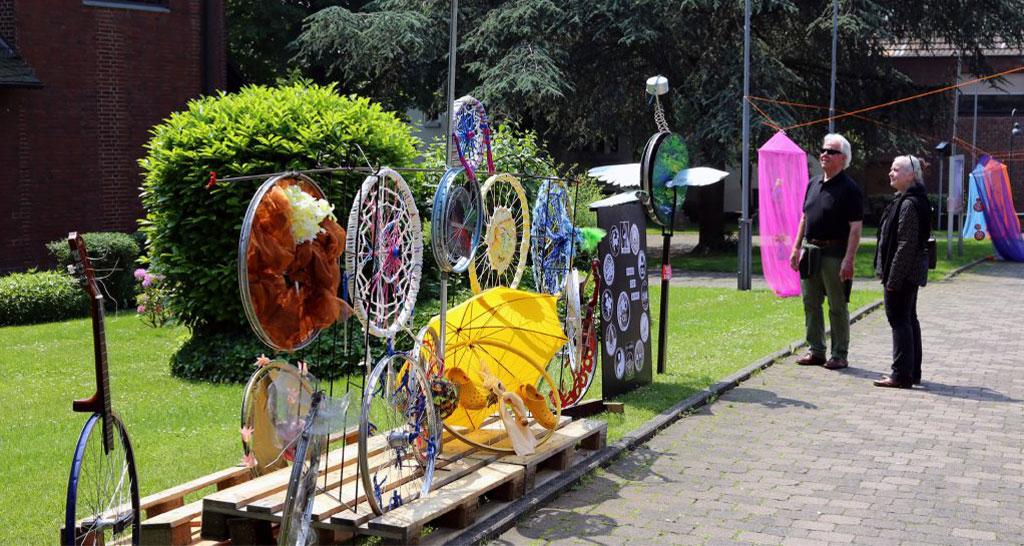 16-06-09-Kunst-Kultur-WAS-01_Tho_Single_web
