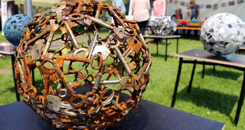 16-06-09-Kunst-Kultur-WAS-03_Tho_Single_web