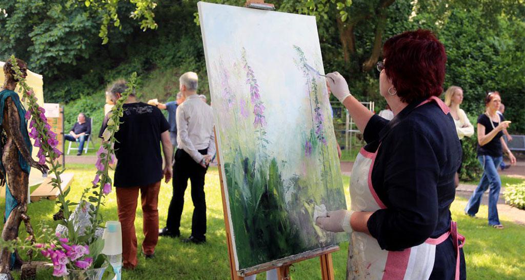 16-06-09-Kunst-Kultur-WAS-04_Tho_Single_web