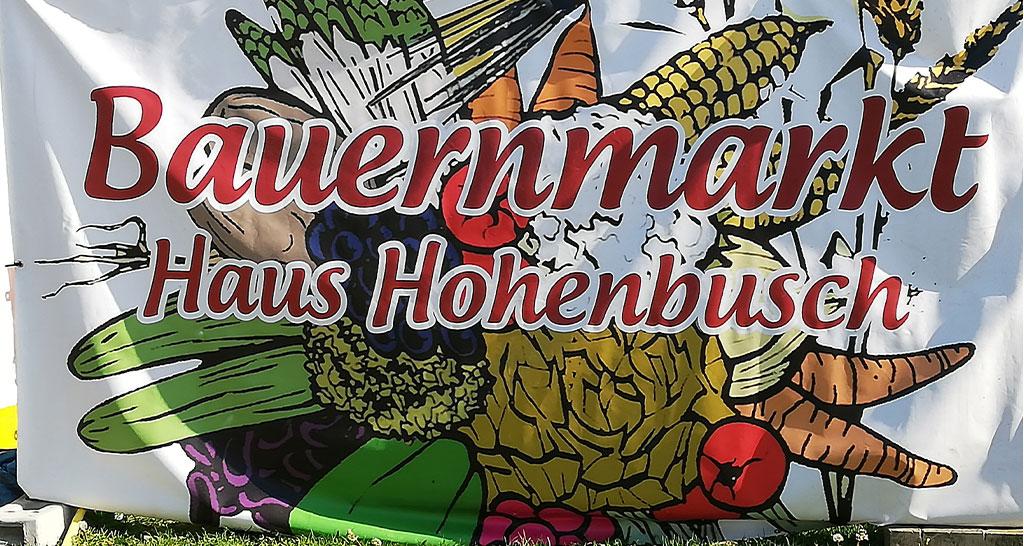 Banner-Bauernmarkt-Hohenbusch_Single_web