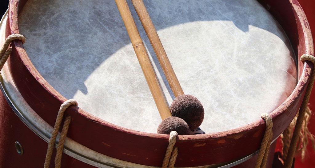 Drums_Single_web