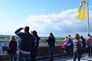 Foto-Stadt-Wassenberg-Aussicht-vom-Bergfried_Single_web