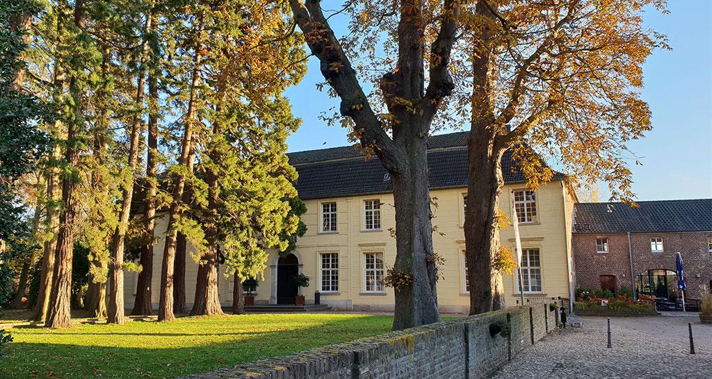 Hohenbusch-Herrenhaus_Mauer_20181108_154355_Single_web