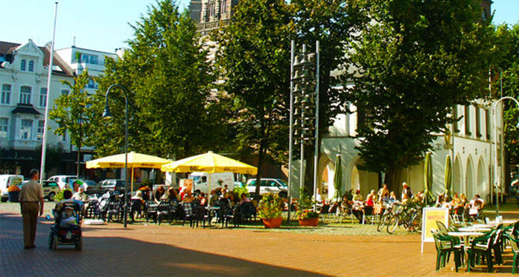 Kirmes_Markt_Erkelenz_©K.Stieding_WFG-HL_erkelenz-1-e1497266996853_Single_web.