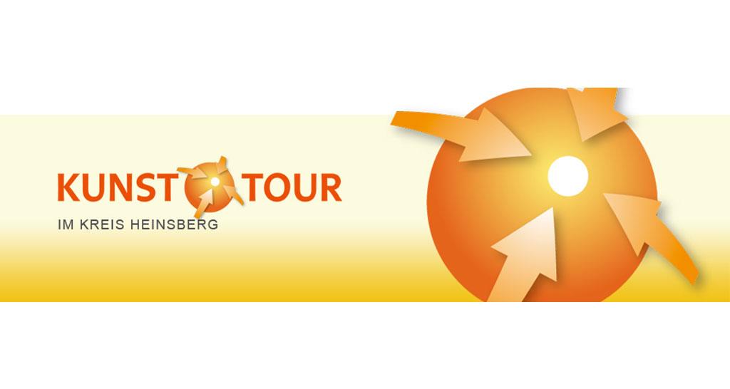Kunsttour_Heinsberg_Single_web