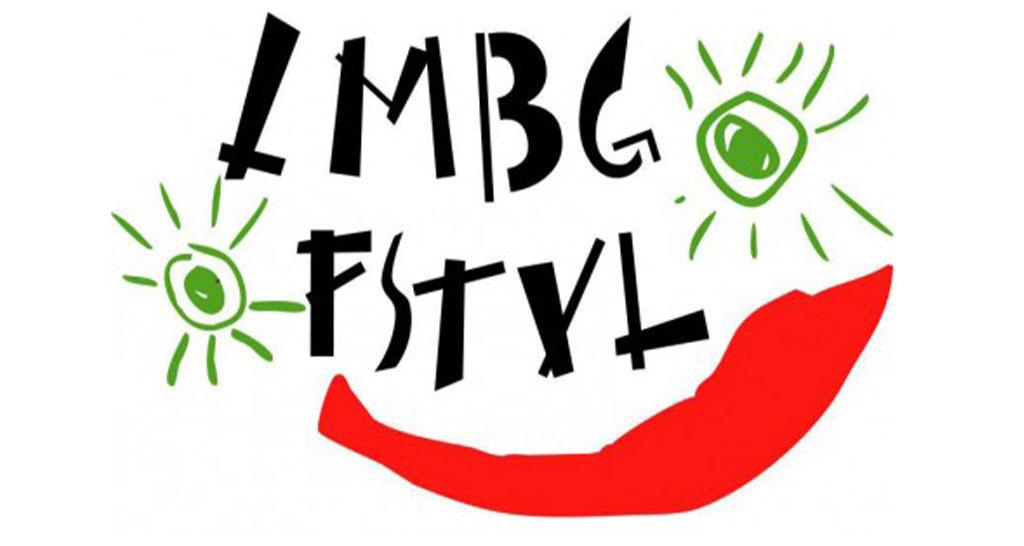 Limburg_Festival_2019_Wassenberg_HL_Facebook_Galerie2-Limburg-2019_Single_web