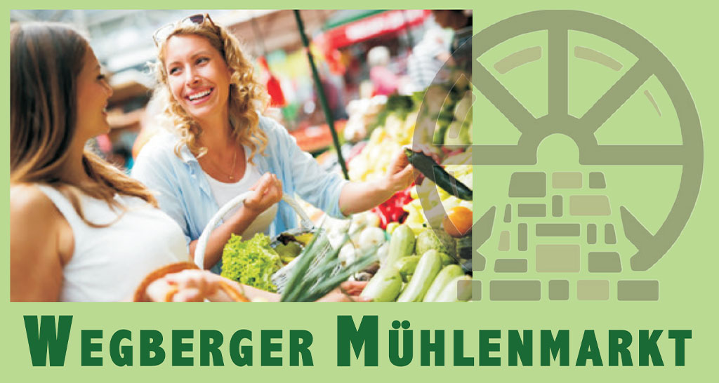 Wegberger_Mühlenmarkt_Wegberg_.©C.Adrians_Website_Mühlenmarkt_Single_web