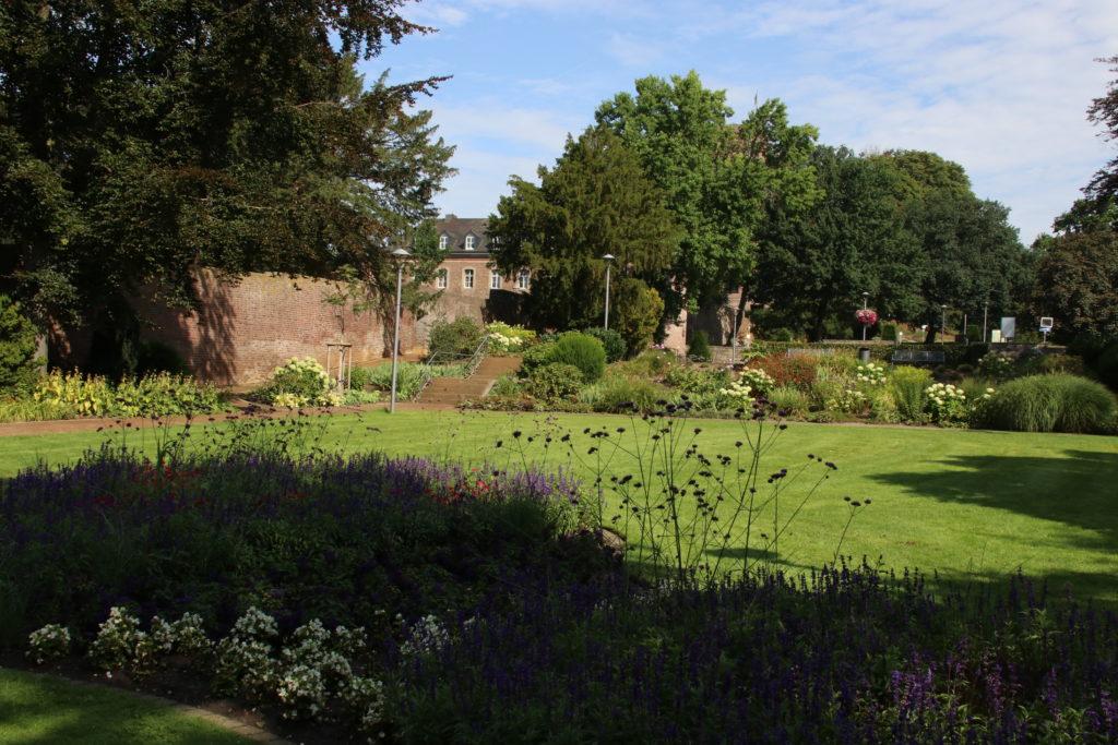 WS_Gartenpark in Wassenberg_IMG_8528©WFG-HL_Stieding