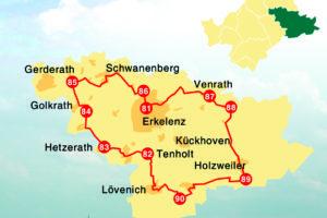 200712-karte-erkelenz