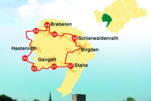 200712-karte-gangelt