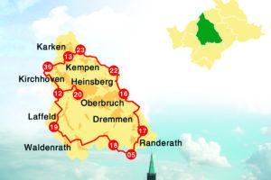 200712-karte-heinsberg