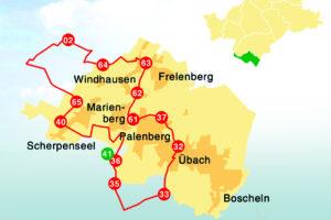 200712-karte-uebach