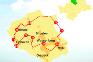200712-karte-wassenberg