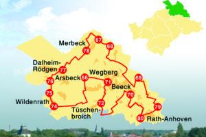 200712-karte-wegberg-bearbeitet