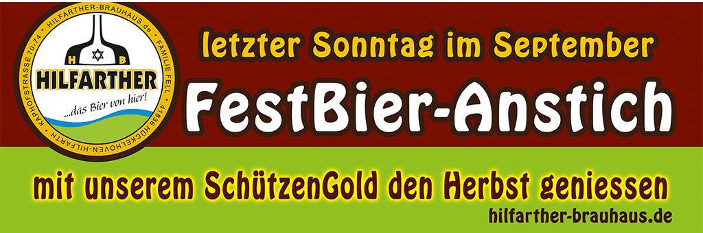 Banner-Festbier-klein_PS