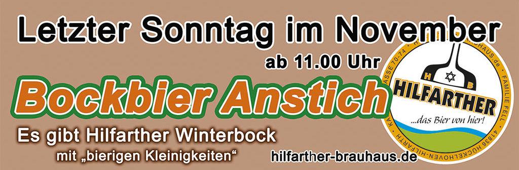 Banner-WinterBockklein_PS