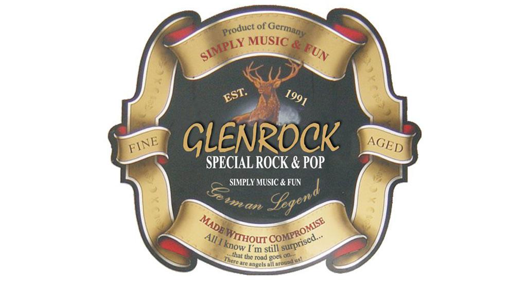Glenrock_Wegberg_Singleweb