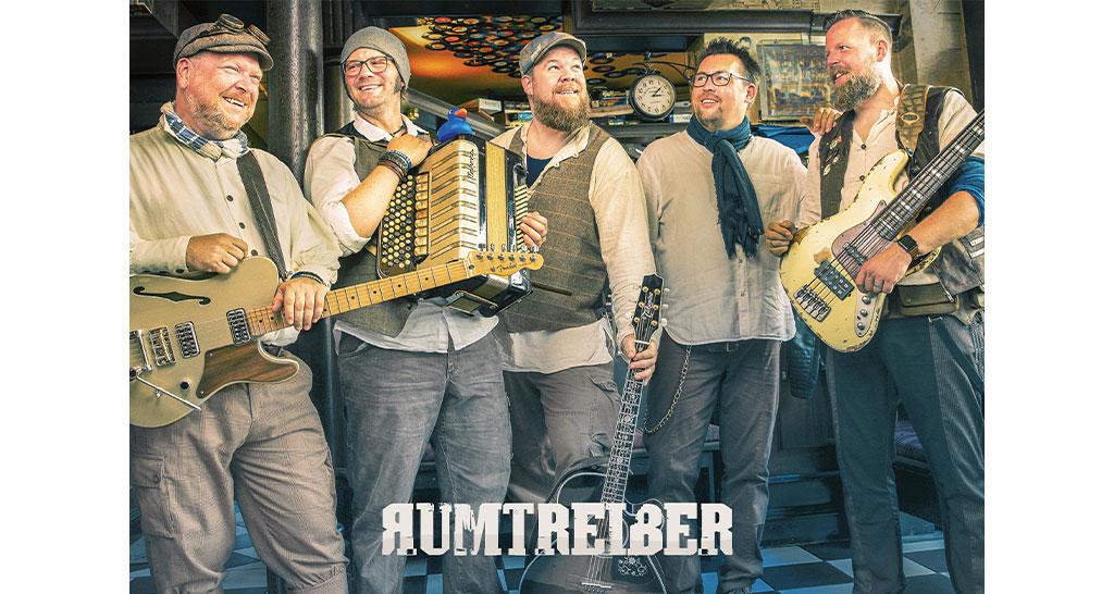 Rumtreiber_Foto_Mario_Irrmischer_Single_web