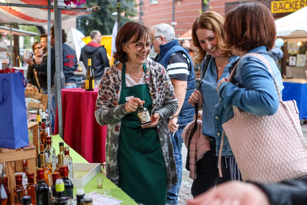 Abendmarkt 7_Stadt WS_4-2021