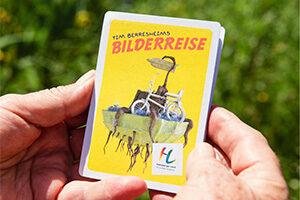 2106_BilderR-4337_Pocketguide_Kunstprojekt