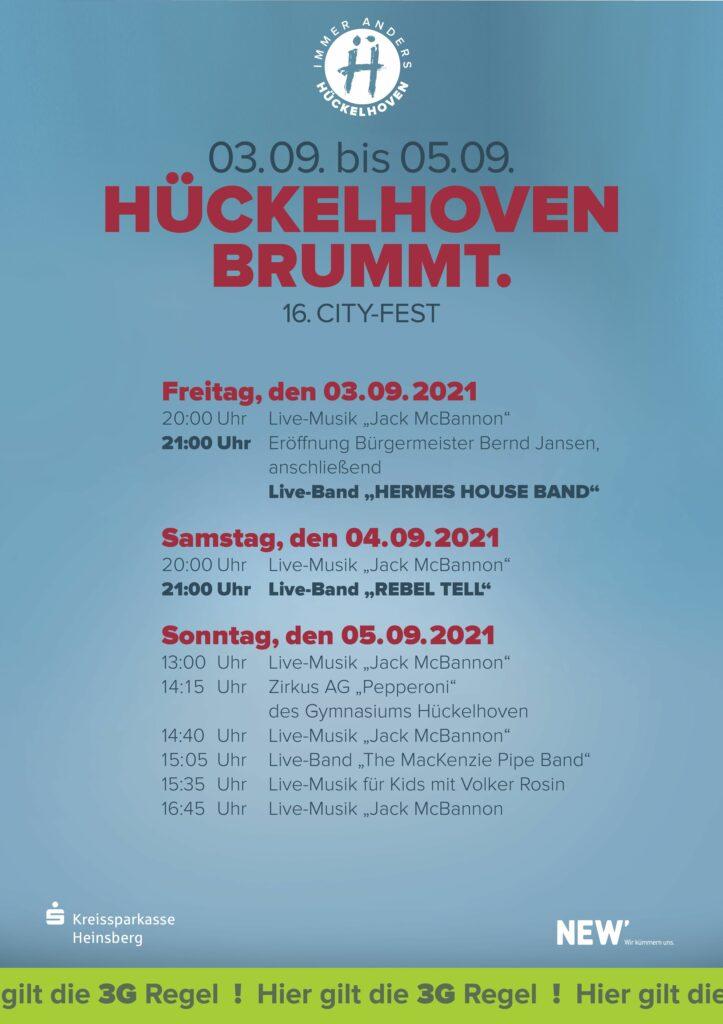 Bühnenprogramm_Cityfest_HH_2021