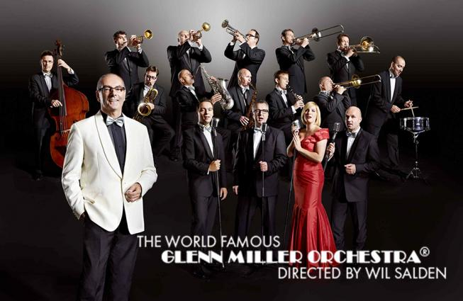AB GM HH 2 Glenn Miller Orchestra Hückelhoven_bildergalerie