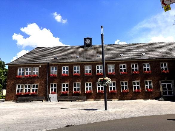 IMG_20210629_160633_resized_20210629_040655622_Interkultureller Stadtrundgang Hückelhoven_Bildergalerie