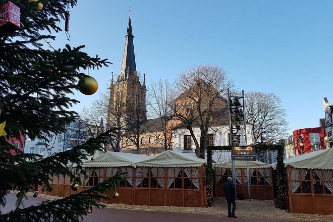 Adventsdorf-2-Erkelenz-Bildergalerie