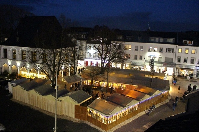 Adventsdorf-3-Erkelenz-Bildergalerie